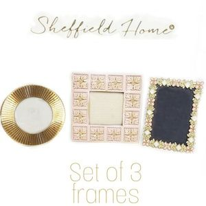 sheffield home